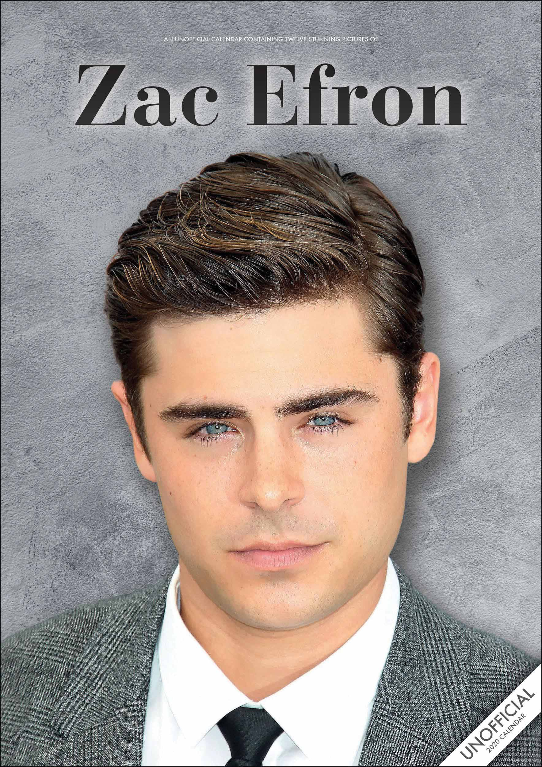 zac efron extremely wicked