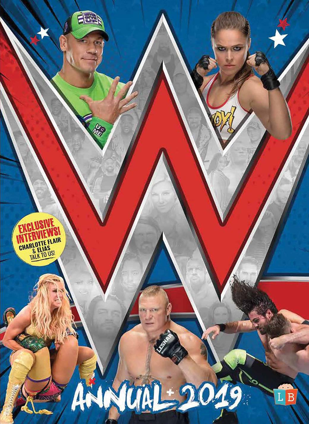 2019 Royal Rumble Tickets Royal Rumble 2019 Schedule